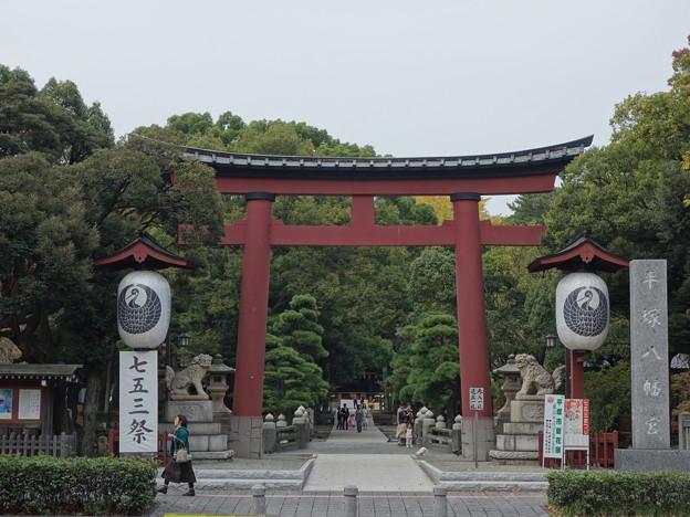 キンプリ 高橋海人は平塚生まれ?地元での評判を調査!