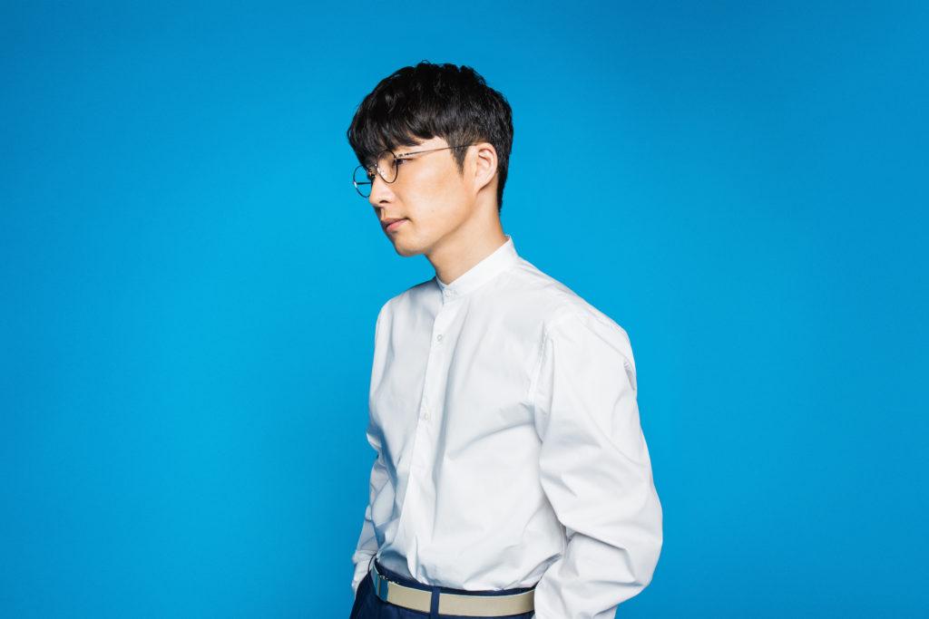 星野源 オールナイトニッポン 聞き逃したらradikoで聴こう!