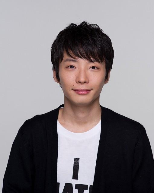 星野源 オールナイトニッポンのノベルティ「ねぶり棒」とは?