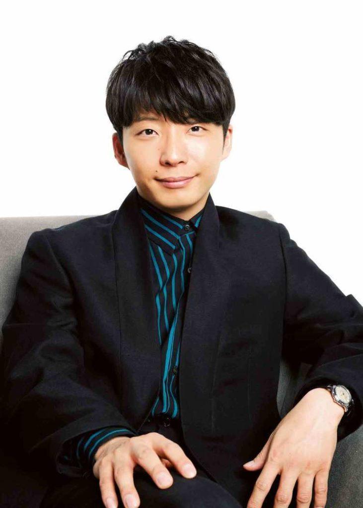星野源 「恋」のPVに出演するハマオカモトって誰?実は超有名人の関係者!