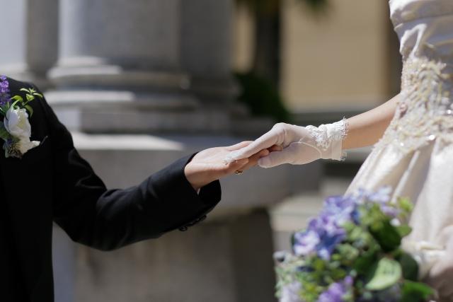 竹内涼真 仮面ライダーで結婚していた?子作り宣言も!