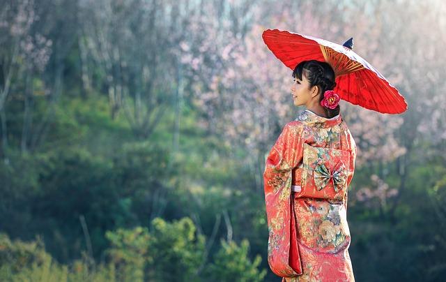 海老蔵の娘 麗禾(れいか)の厳選画像をご紹介!母親の幼少期とそっくり!