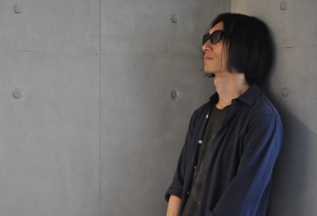 稲垣吾郎 ブログ 黒田