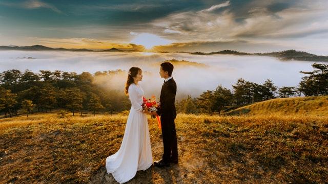西野カナの新婚旅行先はどこ?ハネムーン先を大予想!