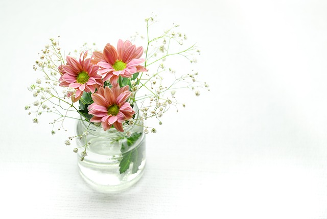 稲垣吾郎 ブログ 花瓶