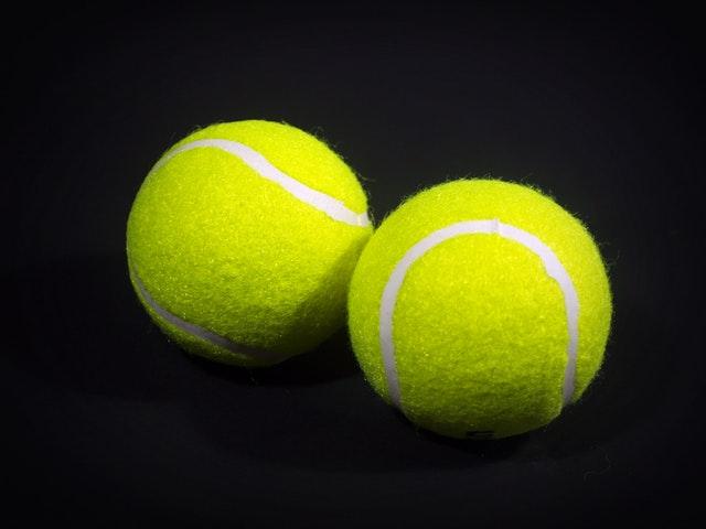 全米オープンテニス2019公式